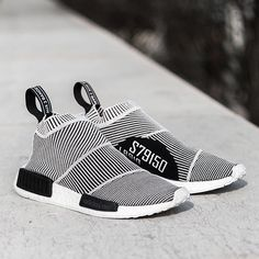 new style 04434 e87aa adidas Orignals NMD City Sock Primeknit - FOR WEDDING ! Running Shoes,  Adidas Nmd Primeknit