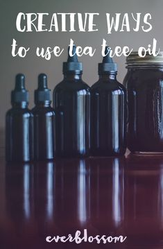 Aromatherapy can likewise be utilized to change the home. Lots of important oils have natural ventilating homes, while others can fill the air with mood-enhancing scents. Homemade Essential Oils, Essential Oil Bottles, Tea Tree Essential Oil, Doterra Essential Oils, Essential Oil Blends, Young Living Oils, Young Living Essential Oils, Aromatherapy Recipes, Diy Body Scrub