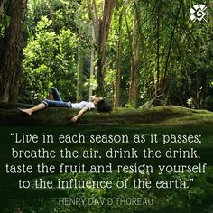 Earth Day 2017 is about sharing the best resources on Earth Day 2017 and beyond such as Earth Day Quotes, Earth Day Activities, Earth Day Slogans, Facts, Images and much more. Earth Day Slogans, Earth Day Quotes, Nature Quotes, Some Quotes, Quotes To Live By, Meaningful Quotes, Inspirational Quotes, Environment Quotes, Henry David Thoreau