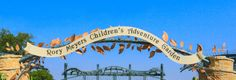 Entrance-to-Rory-Meyers-Chiildrens-Adventure-Garden-(1)2