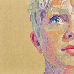 Les-portraits-prismatiques-de-Lui-Ferreyra-geometrie-couleur-7 Les portraits prismatiques de Lui Ferreyra