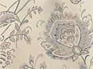 Candytuft Antique   Online Discount Drapery Fabrics and Upholstery Fabric Superstore!