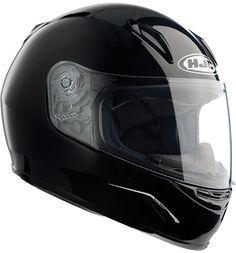 HJC CL-Y GLOSS Full Face Motorbike Helmet