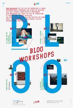 Studio Luc Derycke, Hans Gremmen, Tobias Röttger, Rosario Florio, Ken Meier, The Entente y Bureau 205