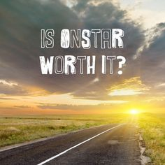 Is Onstar Worth It >> 15 Best Is Onstar Worth It Images Safety Security