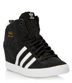 e0bf5869fe8 103 Best Adidas images