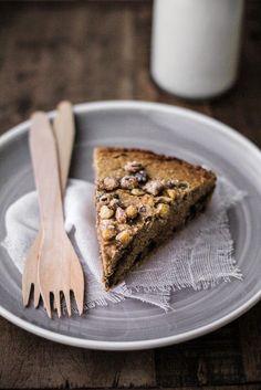 4936c5cfe3611f27936b45390c640292--the-grass-breakfast-cake.jpg (624×935)