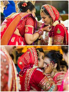 39 best indian wedding photography images on pinterest indian ahmedabad wedding photography candid pictures of the wedding no less than a movie with terrific performances by their family friends and grand decor junglespirit Image collections