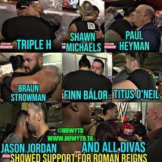 - wwe & wwf News Roman Reigns Wwe Champion, Wwe Roman Reigns, Wwe Fanfiction, Wwe Shawn Michaels, Wwe Birthday, Wwe Raw And Smackdown, Wrestling Memes, Roman Regins, Wwe Pictures