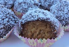 12 irtó fincsi kekszgolyó