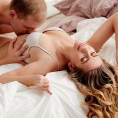 Quando si parla di piacere sono sempre gli uomini ad avere la meglio, perchè per loro sesso equivale ad orgasmo.Per noi donne, invece, le cose sono leggermente più complicate...