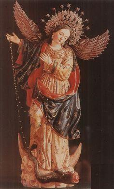 Esc. Virgen del Apocalipsis.png (363×600)
