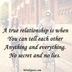 Nice Quotes About Love Simple 18 Nice Quotes About Love  Word Quote  Famous Quotes  Love Quotes