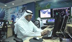 الطقس المتوقع في دولة الإمارات الجمعة: توقع المركز الوطني للأرصاد الجوية والزلازل أن يكون الطقس الجمعة صحوا الى غائم جزئياَ احيانا، مع…