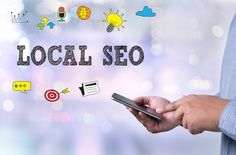 The #local #SEO #Services #Melbourne firm uses the effective social media optimization tactics to attract more target audience towards your site from various social media and social networking sites.