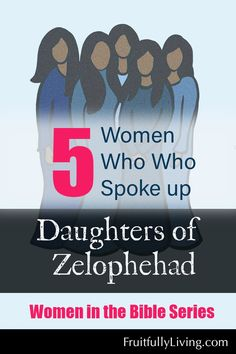 Bible Topics, Bible Resources, Bible Study Plans, Scripture Study, Women Of Faith, Wise Women, Love One Another Bible, Bible Lessons, Lessons Learned