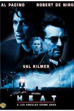 Best action movie! One of my all time favorite movies. Great cast line up.
