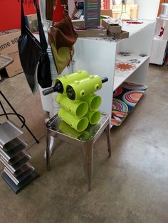 Stores, Kitchen Accessories, All Things, Chair, Furniture, Design, Home Decor, Products, Kitchen Fixtures
