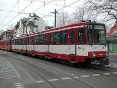 Light Rail, Public Transport, Cali, Vehicles, Destinations, Viajes, Car, Vehicle, Tools