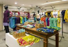 riachuelo-shopping-eldorado-16