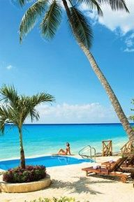 Dreams In La Romana _ will be visiting here in April ! yesss...