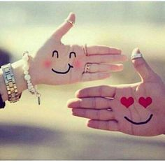 dps for girls Hand Pictures, Cute Love Pictures, Cute Profile Pictures, Love Images, Hand Pics, Cute Love Couple, Cute Girl Pic, Romantic Couples, Cute Couples