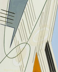 Silvano Bozzolini - Senza titolo, 1971 - Tecnica mista su cartoncino applicato su tavola, cm. 37x30