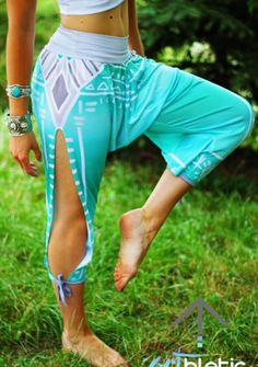 Capoeira treino clothes ❤