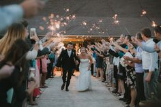 Discover Wedding Concierge Ashley's top 9 reasons for hiring a stateside photographer for your destination wedding, and common myths. Common Myths, Married Life, On Your Wedding Day, Photo Credit, Destination Wedding, Wedding Photography, In This Moment, Film, Concert