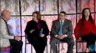 Check out all of the videos from Real Estate Connect New York City 2013 NOW!