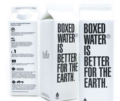 http://www.sustainableisgood.com/blog/2009/04/boxedwater.html