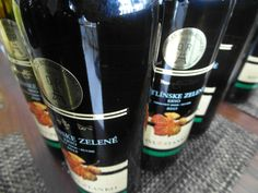 Novinky už v predaji - www.vinopredaj.sk  #mrvastanko #karpatskaperla #fourelements #styrizivly #veltlinskezelene #muskatmoravsky #kryo #irsaioliver #jagnet #varieto #alibernet #vino #wine #wein