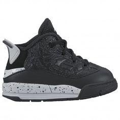 39.99  photographing  picture  loveoftheday  jordanshoes  shoes jordan dub  zero black 8f8890db129d