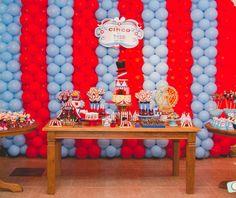 011_festa-infantil-circo-theo