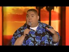 fluffy memes gabriel iglesias just for chuckles. Black Bedroom Furniture Sets. Home Design Ideas