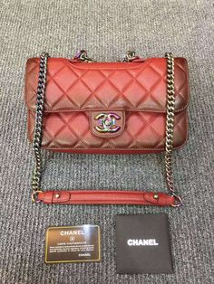 chanel Bag, ID : 41538(FORSALE:a@yybags.com), chanel organizer purse, chanel bag designers, store chanel online, chanel name brand bags, chanel clutch purse, www chanel com purses, chanel buy backpacks online, chanel cute purses, www chanel com purses, chanel store usa, chanel pictures, chanel handbag purse, chanel laptop backpack #chanelBag #chanel #chanel #designer #leather #wallets