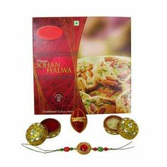 Buy Rakhi Sweets Online through a well known rakhi supplier which can Send Rakhi Sweets to USA or worldwide on timely delivery from anywhere at affordable cost.