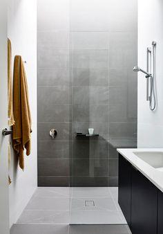 https://design-milk.com/coastal-holiday-house-inform/sorrento-house-inform-16/