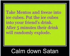 I need to do this