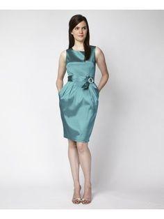 Alex Evenings Style 165238 Women's Cocktail Dress Size 14 – Rebekah's Treasures $60