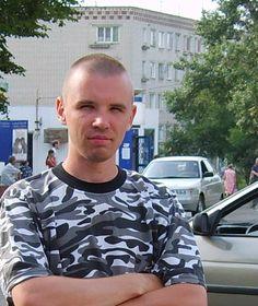 Video clip «Clip1» by Алексей Ефанов at http://minutta.com