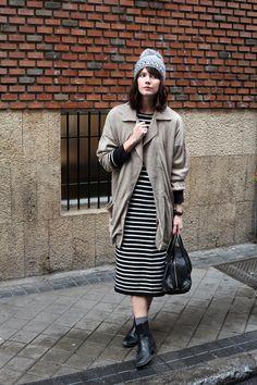 vestido-rayas-checosa02 (1)
