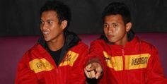 Transfer Pemain Baru PSM Makassar 2015