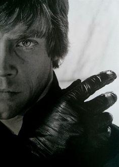 Skywalker!