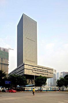 OMA  stock exchange . Shenzhen