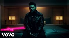 The Weeknd  Starboy ft. Daft Punk