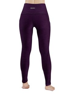 27 Pairs Of Leggings You Can Wear As Pants, Dammit