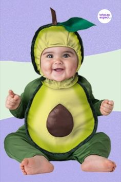 Baby Halloween costumes are beyond adorable. Check out the best baby and infant Halloween costumes that are funny and silly for 2020 here.
