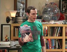 The Big Bang Theory: Sheldon lida com inveja - http://popseries.com.br/2016/11/17/the-big-bang-theory-10-temporada-the-geology-elevation/