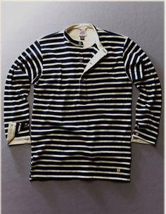Nigel Cabourn, Vêtements Militaires, Tenues De Sport, Hommes Vintage,  Vêtements De Travail fbd04b7b413f